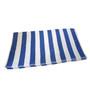 Blue_Cabana_Stripe_Towel