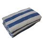 Blue_Cabana_Stripe_Towels