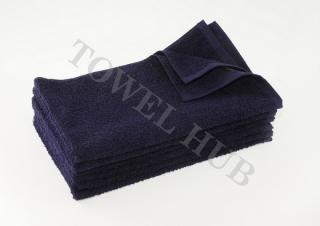 Bleach Shield®