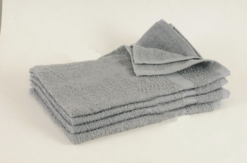 Athletic / Gym Towels