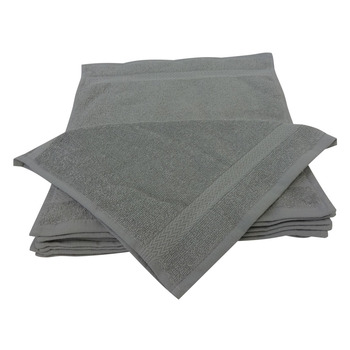 Auto Detailing Towels