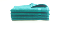 15x25 - AQUA 100% Cotton Premium Plus Hand Towel