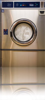 WASHING_MACHINE_SALL002.jpg